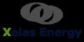 Xelas Energy